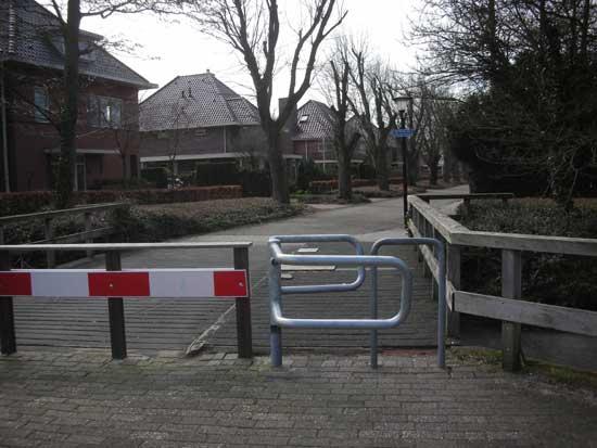 Kroniek van Hoorn - september 2012