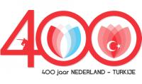 400jaarturkije