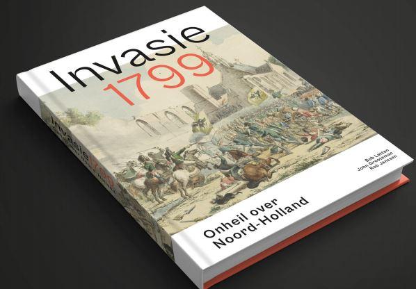 Invasie 1799