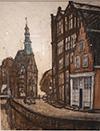 Nieuwendaml