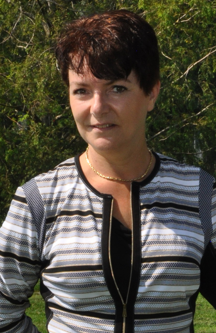 Anja Morit