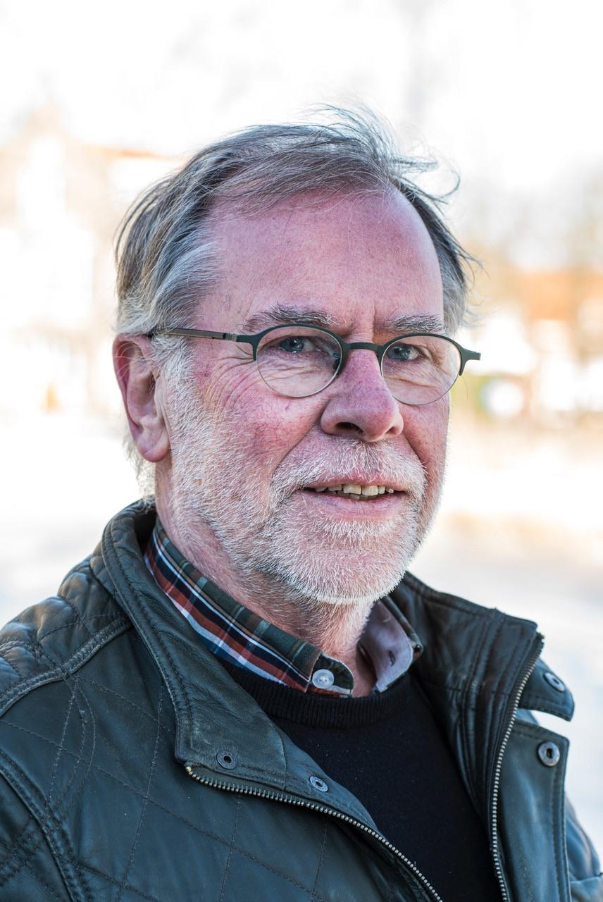 Matt Wever